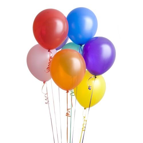 Купить на заказ Заказать Гелиевые шары с доставкой по Жескасгану с доставкой в Жезказгане