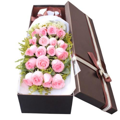 Купить на заказ Заказать Квадратная коробка 4 с доставкой по Жескасгану с доставкой в Жезказгане